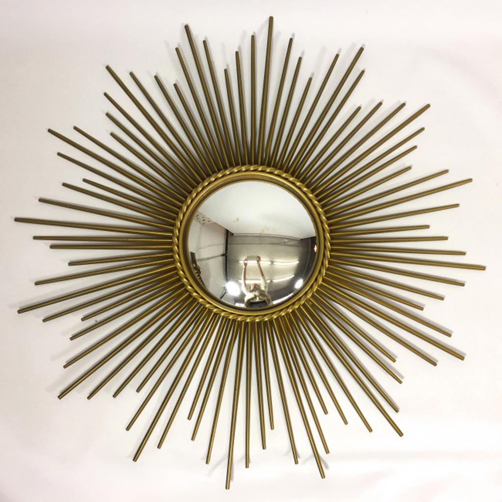 Affordable Miroir Soleil Maison Du Monde With Miroir