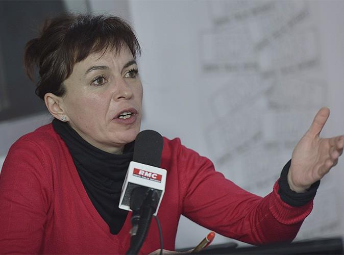 Les Enfoirés : nouvelle polémique, la comédienne Élina Dumont monte au créneau et s'attaque aux artistes !