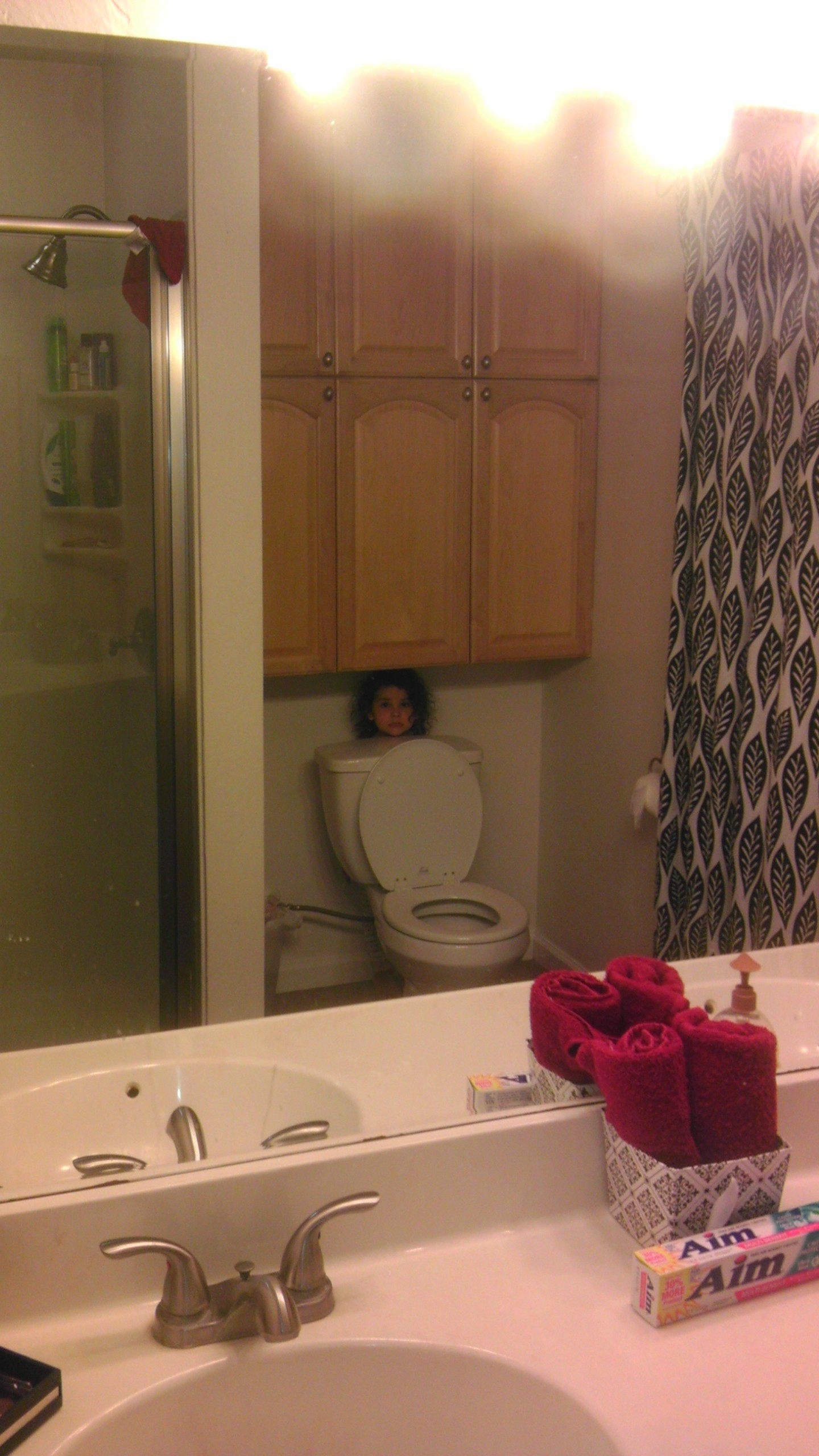 17 Hide And Seek Fails That Will Make You Lol