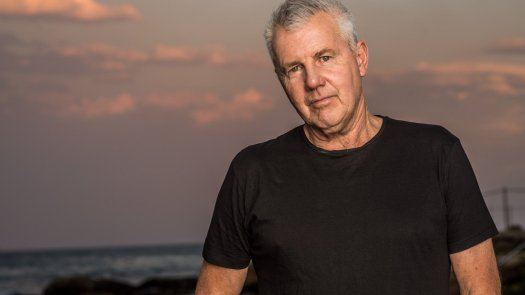 Daryl Braithwaite On Memes, That Song & Why He Has No ...