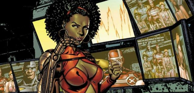 11 Characters Marvel Studios Should Consider For A Female