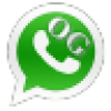 OGwhatsapp apk, OGwhatsapp Android, OGwhatsapp download, how to use two phone numbers for whatsapp