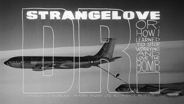 Image result for dr strangelove