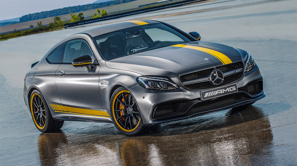 Mercedes-AMG-C63-Coupe-Edition-1-2.jpg