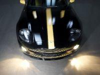 Hamann Lamborghini Aventador Limited Video