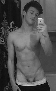 cameron dallas naked tumblr