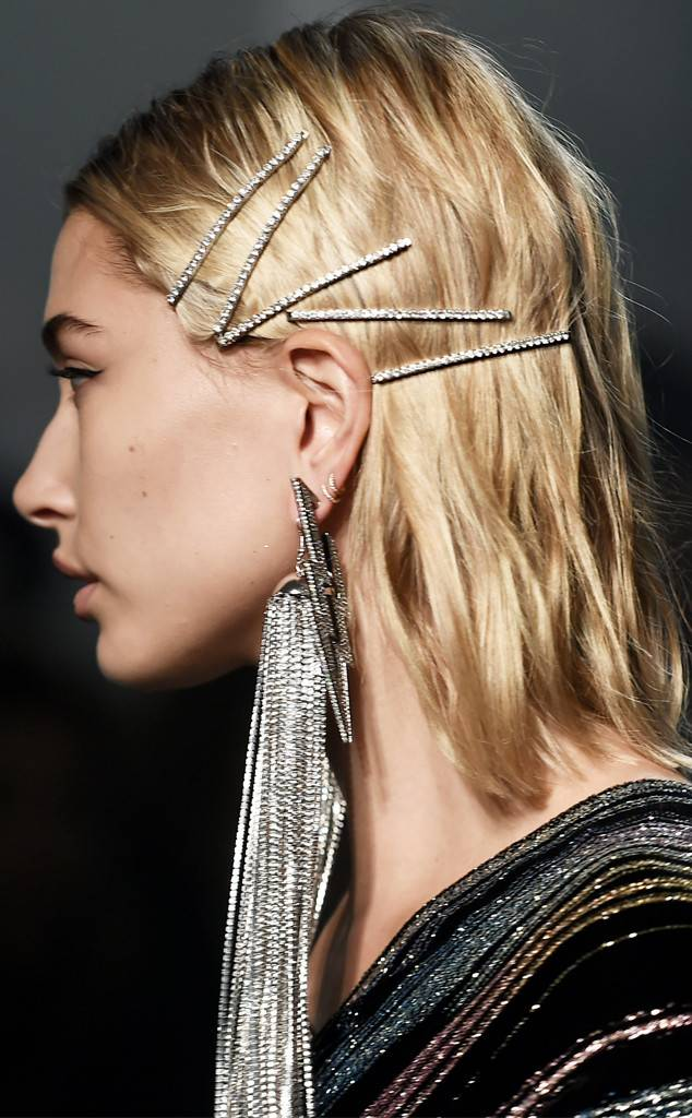 rs 634x1024 180215112132 634 Hailey Baldwin Zadig Voltaire Hair CLips.jl.021518