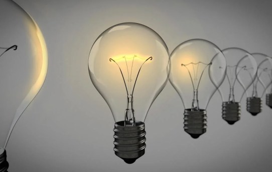 Jpeu A Smart Idea Among Europe Etfs Benzinga