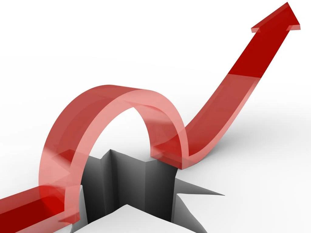Dish Network Corporation Nasdaqdish Continental Resources Inc Nyseclr Avoid Risk To