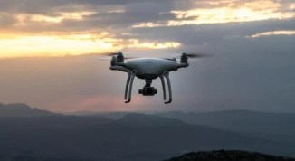 Global Defense Firms Will Build $82 Billion In Drones In A Decade