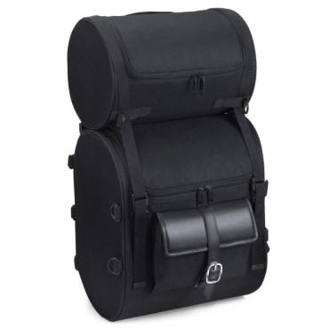 Economy Line Motorcycle Luggage