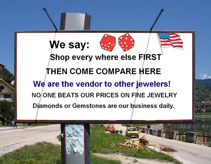 Buy wholesale loose gemstones in Great Bend, Kansas