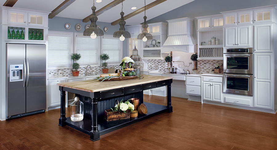 Design Kitchen Layout Online