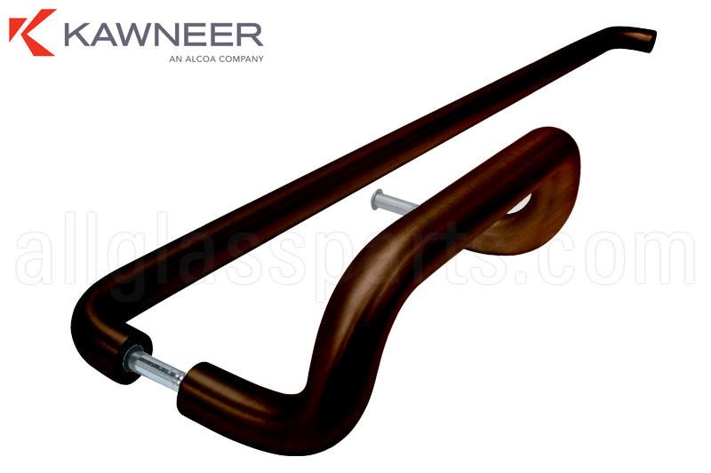 Kawneer Door Parts Pull Handle