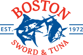 Boston Sword & Tuna, Inc.