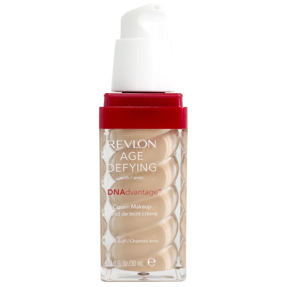 Cream Beauty Fresh Amazon Face