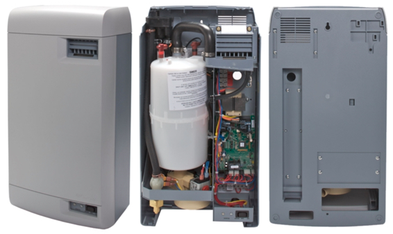 Best Furnace Steam Humidifier