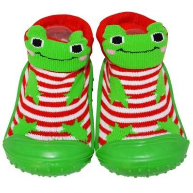 http://cdn3.chausson-de-bebe.com/4286-thickbox_default/chaussons-chaussettes-enfant-antiderapants-semelle-souple-grenouille.jpg
