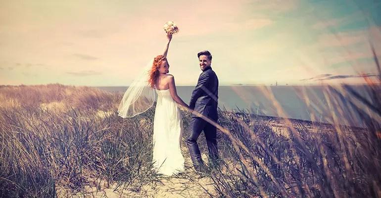 Heiraten In Danemark Agentur Konstannta Berlin Home Facebook