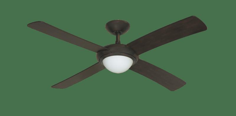 gulf coast fans