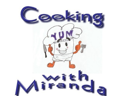 Cooking With Miranda Scrambled Egg Nests Kids News Article
