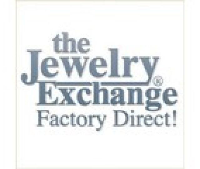 The Jewelry Exchange Promo Codes Coupons