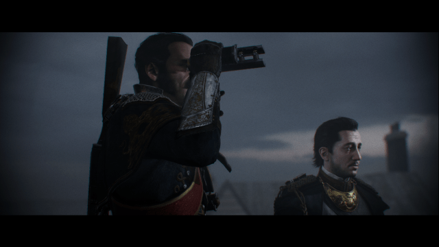 https://i2.wp.com/cdn3.dualshockers.com/wp-content/uploads/2014/02/TheOrder_1886_Screenshot-3.png?resize=640%2C360