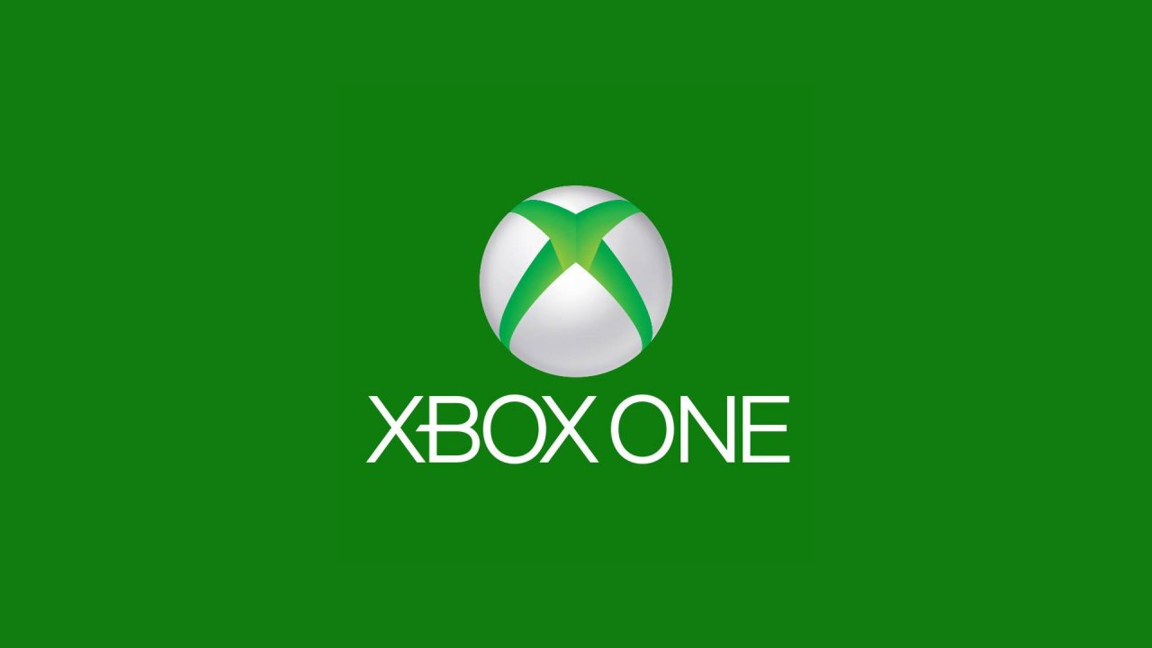 Microsoft Manager Man Who Pushed Ryses Graphics Working On More Xbox One Exclusives Defends