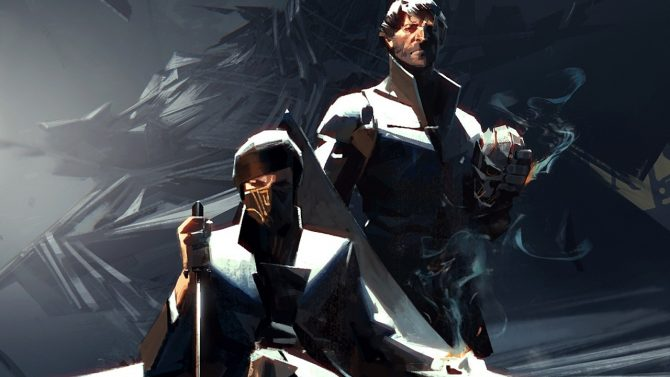 Arkane Studios Interview -- The Design Challenges of Prey: Mooncrash and What's Coming Next