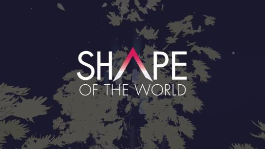 Resultado de imagen para shape of the world game