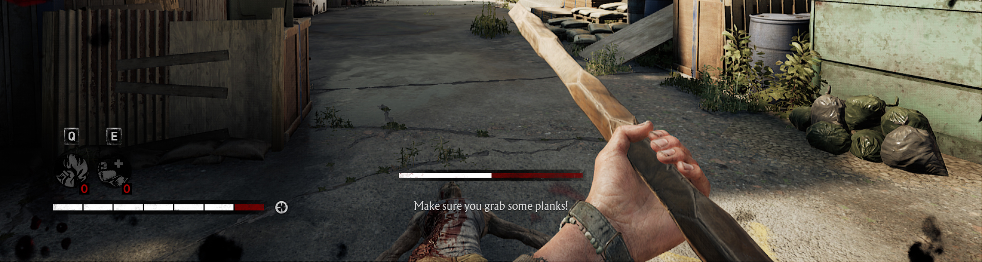 Understanding the Process Behind Creating and Designing Subtitles in Video Games