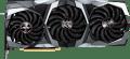 MSI GeForce RTX 2080 Gaming Trio resim
