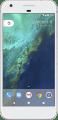 Google Pixel resim