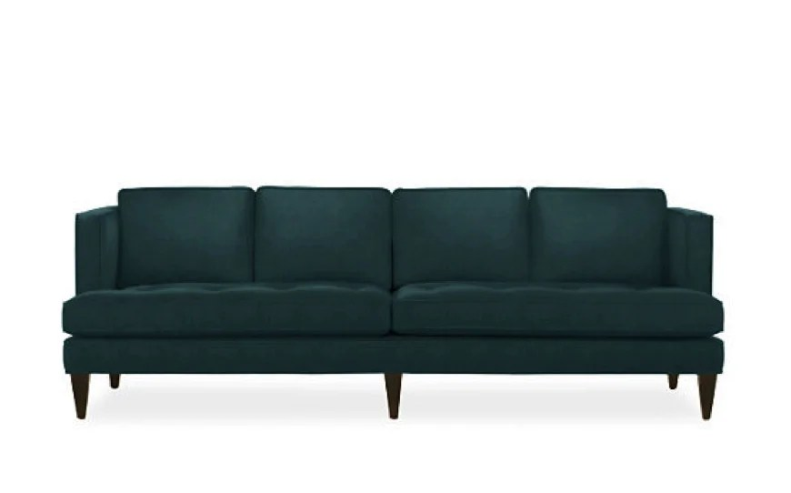Five Couches Without Fire Retardants You Can Buy Right Now
