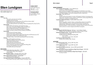two page resumes ok is it ok to have a two page resume free - Examples Of 2 Page Resumes