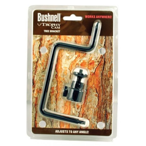 Bushnell Trail Cam Deluxe Viewer
