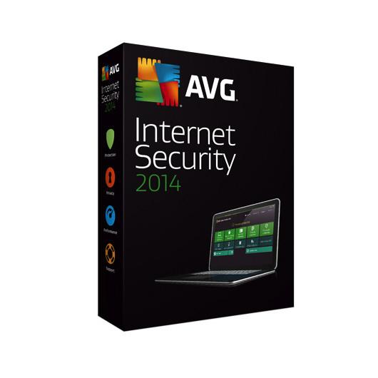 Best Online Security Programs