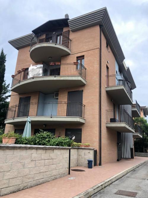 Vendita Pescara Pescara Annunci Immobiliari