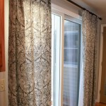 How To Choose The Best Curtains For Your Sliding Glass Door