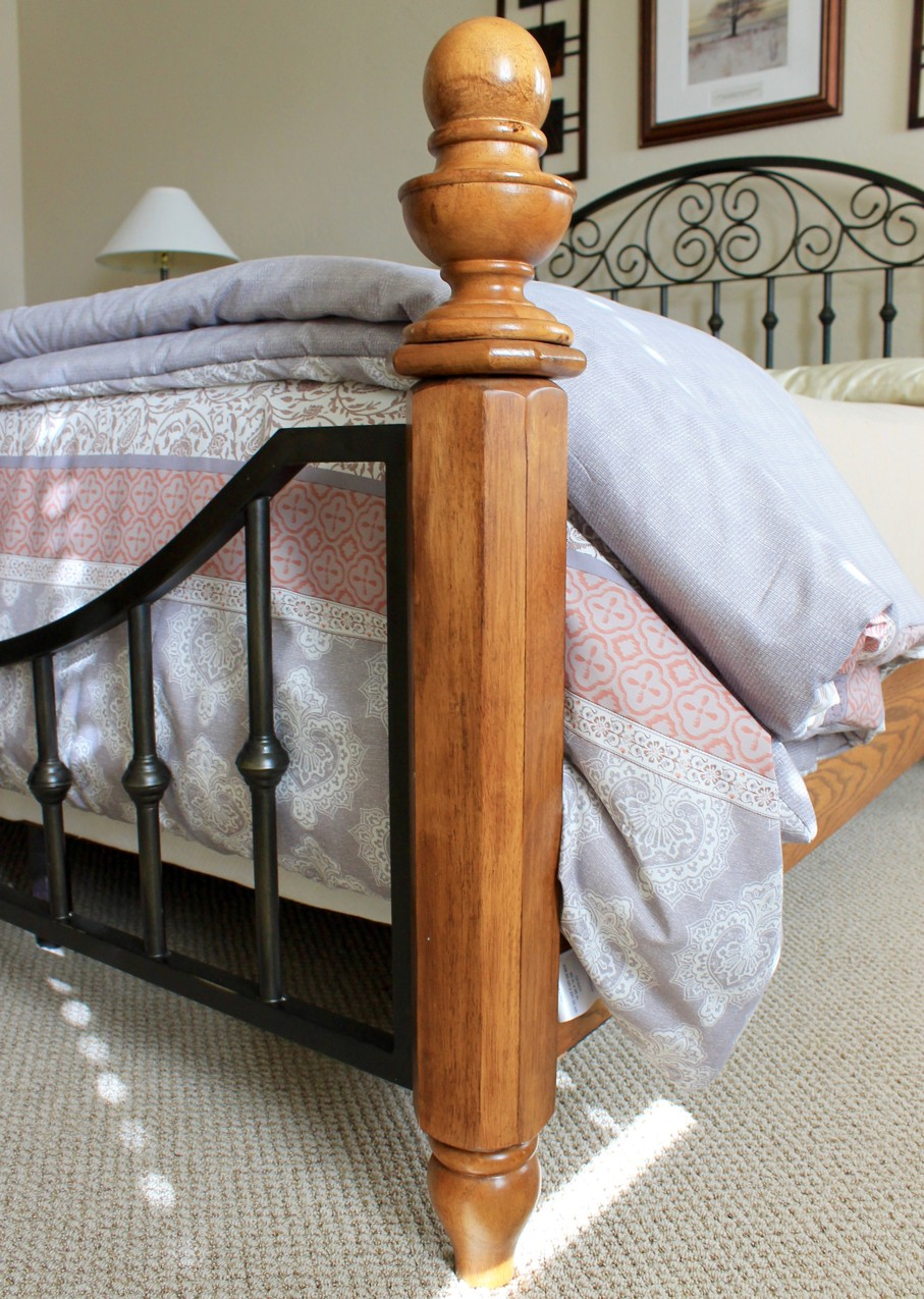 Popular Wood Furniture Colors And How To Use Them In Your Decor