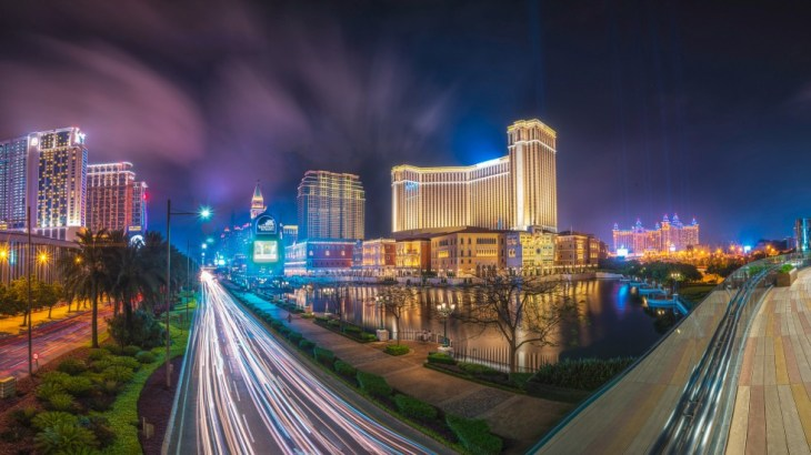 Image result for macau photography