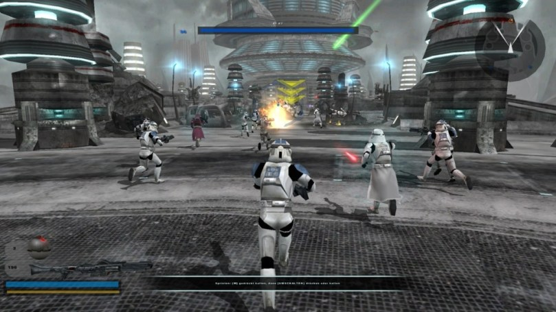 The 10 best Star Wars video games the universe has ever seen   South     Pavan Shamdasani