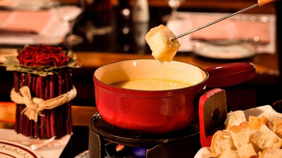 Top 10 Steakhouses London