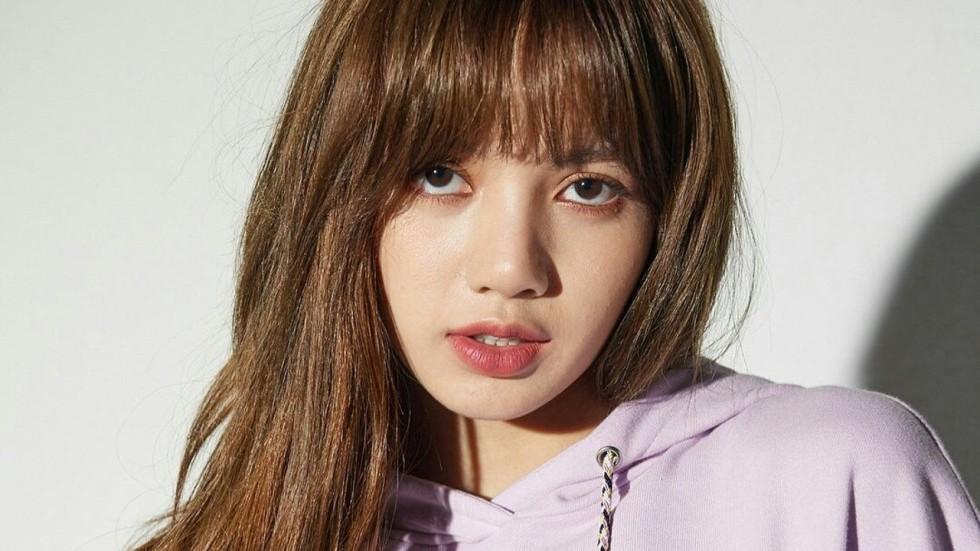 2019 Black Pink Makeup Without Kpop