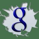Hasan Rasheed on Google+