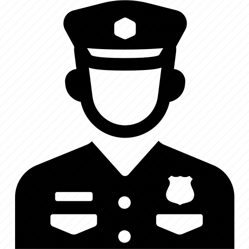 Security Service Guard