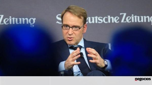 Bundesbank: Economia alemã estagnou em 2019 e situação mantém-se no início deste ano
