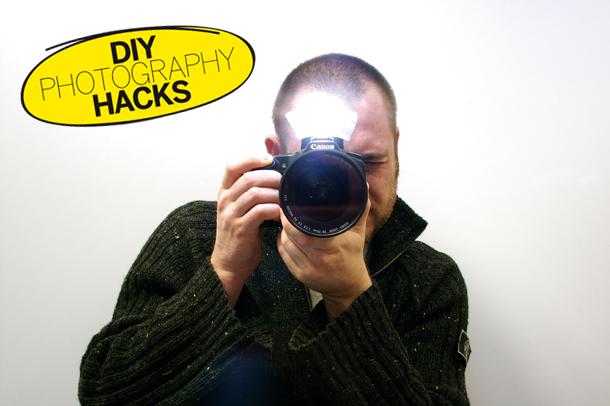 trucos de fotografia 26
