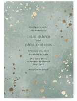 Wedding Invitations 10 Free Samples Shipping Minted