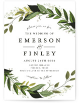 Wedding Invites With Outstanding Template Invitation Cards Card Design Using A Unique 2